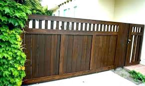 vanity outdoor fence gate handles elegant backyard door fresh enter image description here design