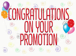 Congrats On Your Promotion On Your Congratulations Promotion Gifts Gift Ideas Zazzle Uk