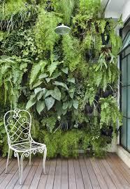 loft 178 jardim vertical