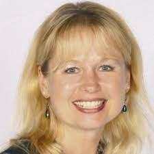 Patty Bird - Actor, Voice Over   StageAgent