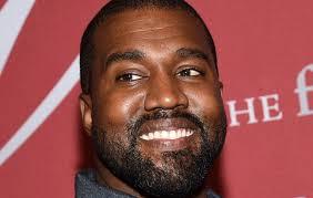 Kanye Org Chart Kanye West Tops Rolling Stone Album Chart Selena Gomez Has