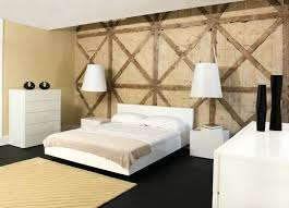Inspirational Wicker Bedroom Furniture Sets Image Modern White
