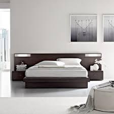 contemporary bedroom furniture. Majestic Looking Contemporary Bedroom Furniture Sets Uk Canada Designs Toronto O