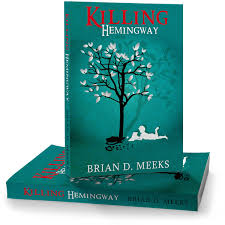 Book Covers and Book Cover Design - Design A Creative Book Cover ...