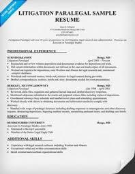 foreclosure paralegal resume resume blog insurance paralegal resume chekamaruetk resume paralegal paralegal resume examples