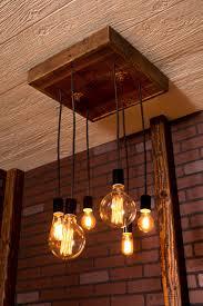 reclaimed lighting. Modern Reclaimed Lighting