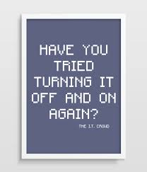 funny office poster. Funny Office Poster Etsy