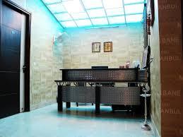 Hotel Delhi City Centre Guesthouse Oyo Rooms Medanta Ii Gurgaon India Bookingcom