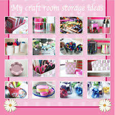 Small Bedroom Storage Diy Diy Room Organization And Storage Ideas For Small Rooms Space