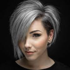 Haircut Styles For Women 2018 Short Hairstyle 2018 Page 6 Of 20