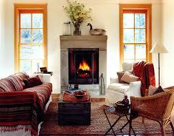 cost to convert wood burning fireplace gas logs edmonton cincinnati inserts