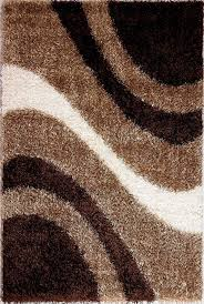 brown area rugs awesome brown area rugs with brown and beige area rug rug designs modern decoration design