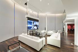 contemporary white living room furniture. Furniture Cheap Living Room, Contemporary White Lounge The Ultimate Luxury Riverside Penthous Couches In Room R