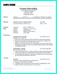 7 Urge Sample Cover Letter For Psw Sketch Ezfklib Bailbonds La