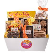 Kitchen Gift Basket Gift Baskets Candy Kitchen Shoppes