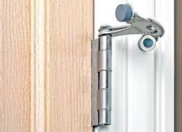 Front Door Security Start To Stop 70 Of Completed Burglaries 24
