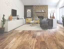 review acacia hardwood flooring