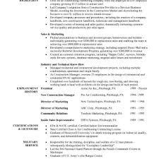 hvac technician resume examples handsome easy hvac resume sample easy hvac resume sample hvac technician hvac technician sample resume