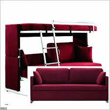 Fresh sofa Couch to Bunk Bed thegardnerlawfirmcom