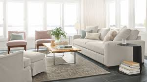 Pictures modern living room furniture Couch Furniture You Can Feel Good About Ashley Furniture Homestore Modern Furniture Room Board