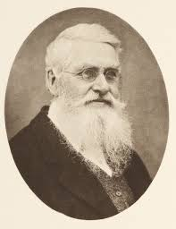 alfred russel wallace s essay on varieties darwin correspondence on the tendency of varieties to depart indefinitely from the original type by alfred russel wallace