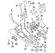 2001 bmw z3 parts diagram wiring diagram list