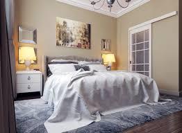 amazing bedroom wall decor ideas