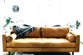 fix cat scratches on leather couch repairing cat scratches on leather furniture scratched leather couch repair