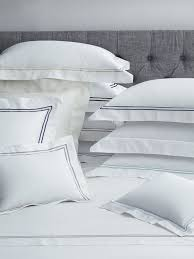 best percale sheets 2017. Modren Percale These Crisp And Tailored Linens Grace The Beds Of Some Finest  Fivestar Hotels In World As Our Best Selling Percale Sheet Set Grande Hotel Is  For Best Percale Sheets 2017