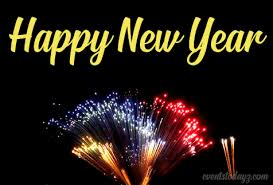 Free online fireworks ecards on new year. Happy New Year Fireworks Gif Animations New Year Wishes