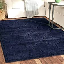 navy blue and white area rug navy blue and white area rug home navy blue navy