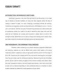 process essay topics co process essay topics