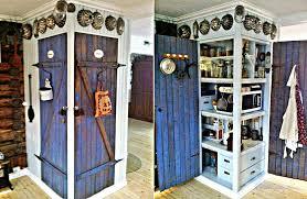exquisite diy kitchen pantry ideas of storage 51 shelf v k co diy kitchen pantry organization ideas diy small kitchen pantry ideas diy kitchen pantry
