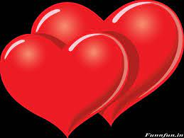 Sweet Love Picture HD Wallpapers Free ...