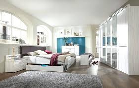 Dekoration Schlafzimmer Im Neuen Zuhause Deko Selber Machen Selbst
