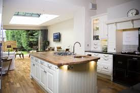 extension design ideas kitchen garden room awesome a great recipe for kitchen extensions