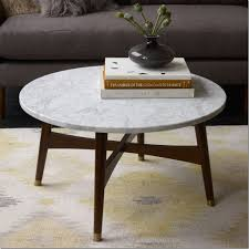 ideas marble coffee table target on a budget