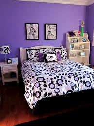 Silver And Black Bedroom Black Pink And Silver Bedroom Ideas Best Bedroom Ideas 2017