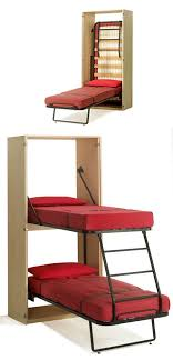 modern furniture design ideas. small spaces furniture space saving beds modern design ideas