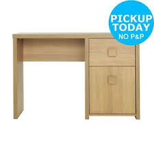 ebay office desks. HOME-Eden-Office-Desk-Oak-Effect-From-the- Ebay Office Desks L