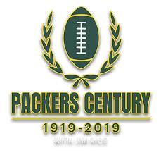 Home - Packers Century