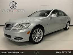 1625 north valley mills drive waco tx 76710 us. 2012 Mercedes Benz S Class S 550 For Sale In Waco Tx Cargurus