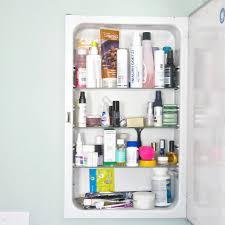Bathroom Cabinets Medicine Cabinet Organizers Bathroom Cabinet