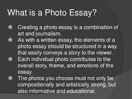 best photo essay examples ideas creative photojournalism photo essay examples google search