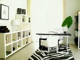 Creative Living Room Ideas Cool Home Office Simple White Design Unique Modern Dream Luxury Fresh  Ideasfresh Decoration