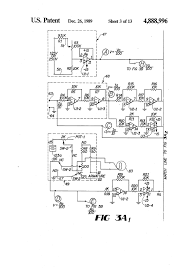 limitorque wiring of limit switches wiring diagram features limitorque wiring schematic wiring diagram basic limitorque wiring of limit switches