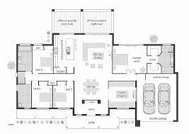 airstream floor plans. Airstream Travel Trailers Floor Plans Inspirational 48 Beautiful Pics Birchwood Homes Omaha House