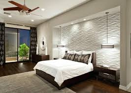 ceiling designs for bedrooms large size of light master bedroom lighting ideas tray ceiling with sizing ceiling designs for bedrooms