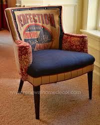 unique accent chairs. Perfect Unique Unique Accent Chairs Intended G