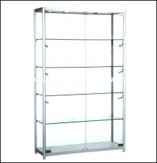 ikea glass display case glass display glass display cabinet magnificent hamster cage glass display lock for ikea glass display case